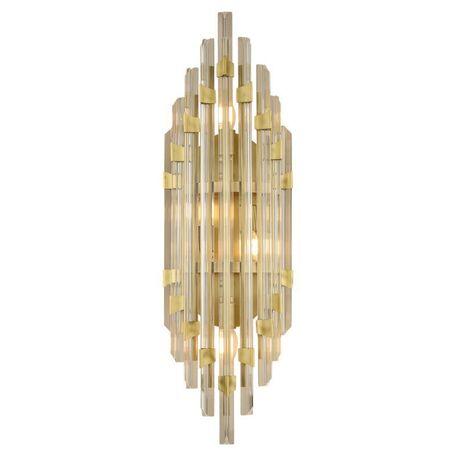 Настенный светильник L'Arte Luce L22824