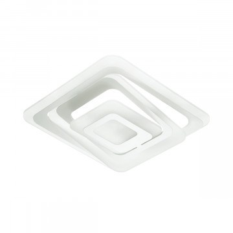 Потолочная люстра Lumion Levels 4426/99CL, белый, металл, пластик