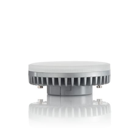 Светодиодная лампа Ideal Lux Lampadine GX53 252568 GX53 9,5W