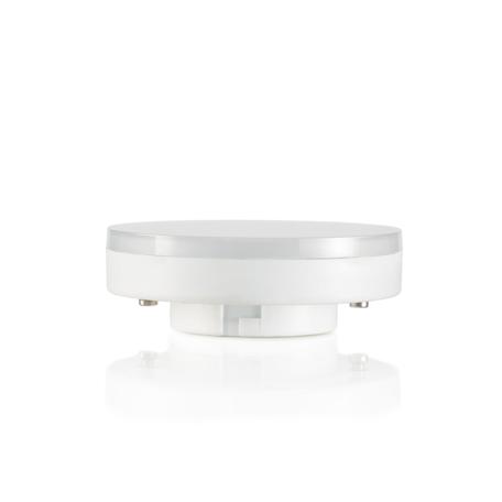 Светодиодная лампа Ideal Lux Lampadine GX53 253404 GX53 7W