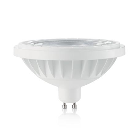 Светодиодная лампа Ideal Lux Lampadine GU10 253466 GU10 12W