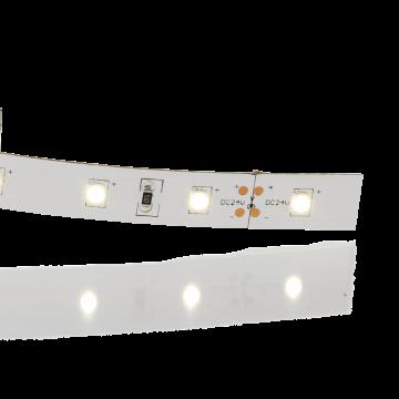 Светодиодная лента Ideal Lux LAMPADINA STRIP LED 13W 4000K IP20 124049 SMD 2835 24V