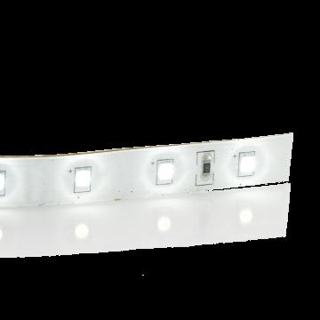 Светодиодная лента Ideal Lux STRIP LED 13W 3000K IP65 5mt 124056 IP65 SMD 2835 24V