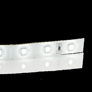 Светодиодная лента Ideal Lux LAMPADINA STRIP LED 13W 4000K IP65 124063 IP65 SMD 2835 24V