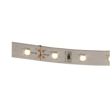 Светодиодная лента Ideal Lux LAMPADINA STRIP LED 13W 3000K IP20 124032 SMD 2835 6000lm 24V