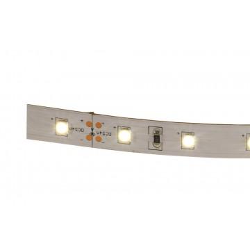 Светодиодная лента Ideal Lux LAMPADINA STRIP LED 13W 4000K IP20 124049 SMD 2835 6400lm 24V
