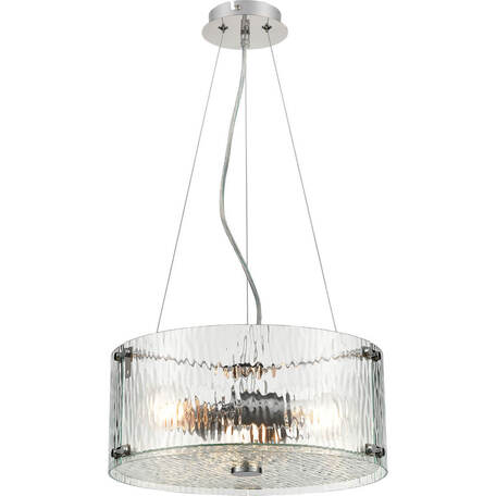 Подвесной светильник Vele Luce Magic 10095 VL5123P03, 3xE27x60W
