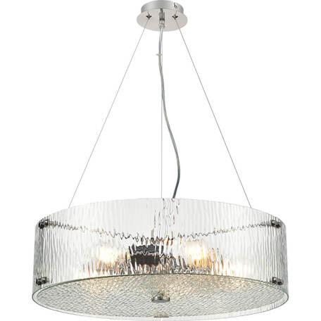 Подвесной светильник Vele Luce Magic 10095 VL5123P05, 5xE27x60W