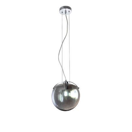 Подвесной светильник Vele Luce Dialma 10095 VL5183P11, 1xE27x60W
