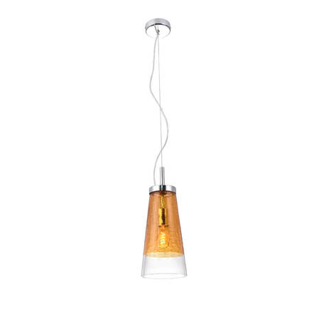 Подвесной светильник Vele Luce Avoria 10095 VL5212P21, 1xE27x60W
