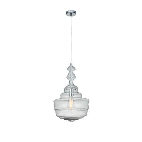 Подвесной светильник Vele Luce Paolo 10095 VL5223P31, 1xE27x60W