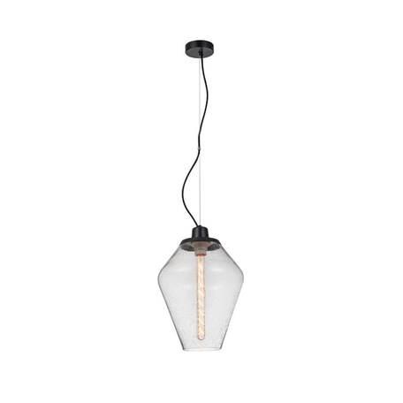 Подвесной светильник Vele Luce Calima 10095 VL5242P11, 1xE27x60W