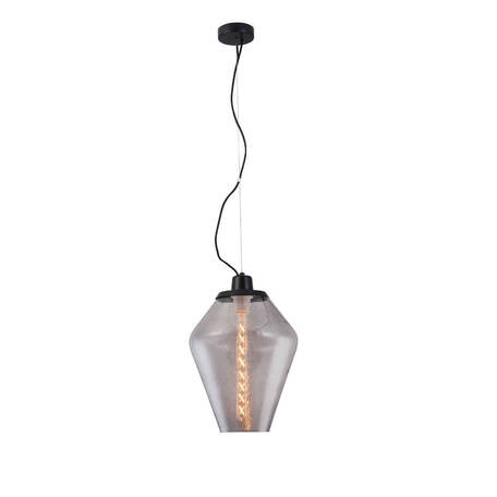 Подвесной светильник Vele Luce Calima 10095 VL5242P21, 1xE27x60W