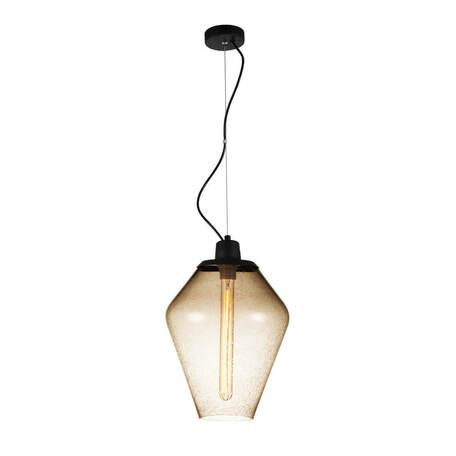 Подвесной светильник Vele Luce Calima 10095 VL5242P31, 1xE27x60W