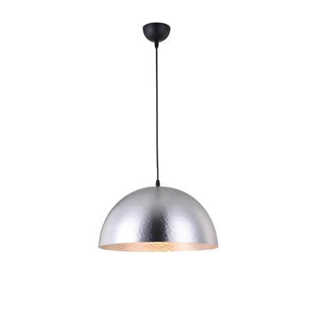 Подвесной светильник Vele Luce Palmer 10095 VL6183P01, 1xE27x60W