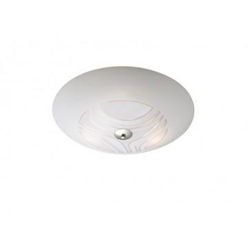 Потолочный светильник Markslojd cleo 148544-492512, 3xE27x60W