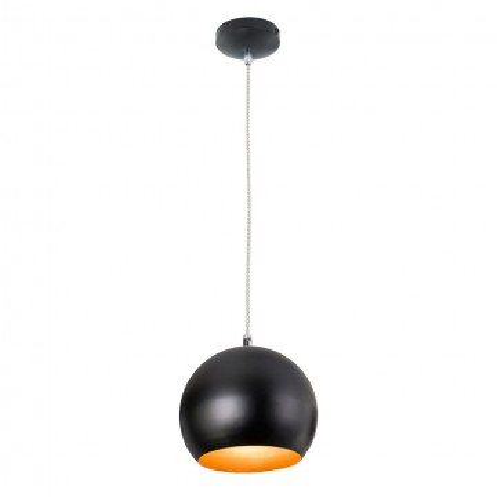 Подвесной светильник Citilux Оми CL945115