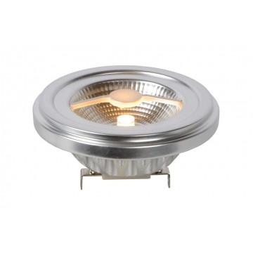 Светодиодная лампа Lucide 49040/10/31