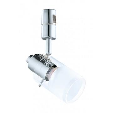 Светильник для рельсовой системы Eglo Orvieto 61331