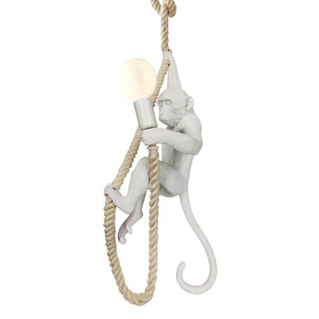 Подвесной светильник Lussole Loft Hicksville LSP-9993 - миниатюра 1