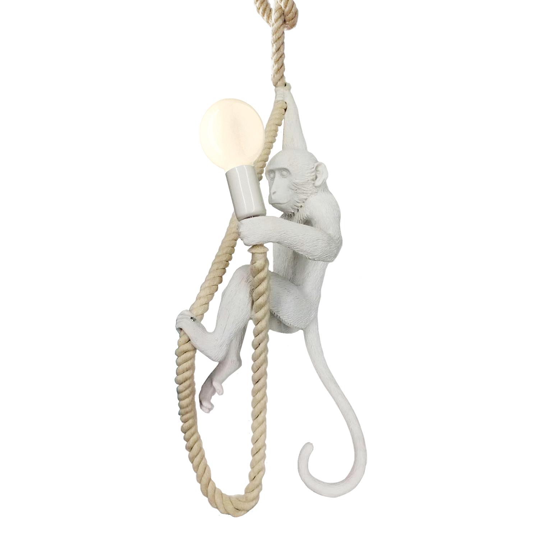 Подвесной светильник Lussole Loft Hicksville LSP-9993 - фото 1