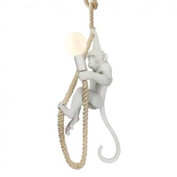 Подвесной светильник Lussole Loft Hicksville LSP-9993 - миниатюра 2