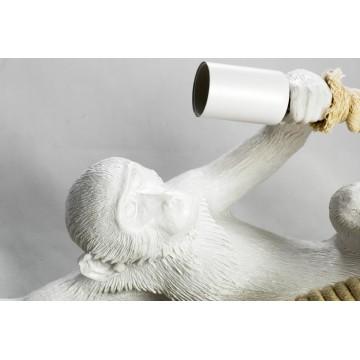 Подвесной светильник Lussole Loft Hicksville LSP-9993 - миниатюра 5