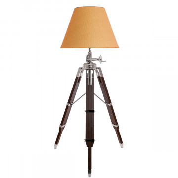 Торшер Loft It Tripod LOFT7013, 1xE27x40W