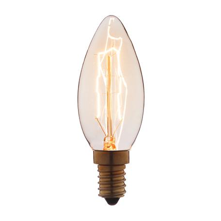 Лампа накаливания Loft It 3525