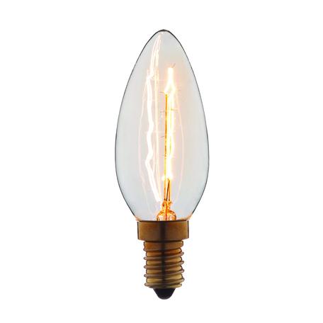 Лампа накаливания Loft It 3540