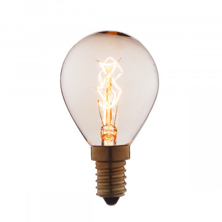 Лампа накаливания Loft It 4525-S