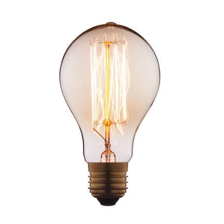 Лампа накаливания Loft It 7540-SC