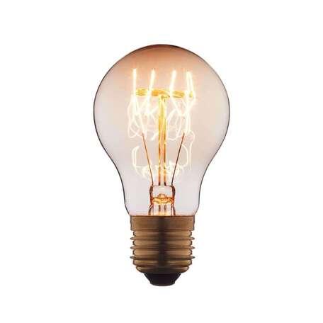 Лампа накаливания Loft It 7560-T E27 60W