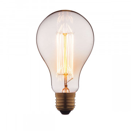 Лампа накаливания Loft It 9540-SC