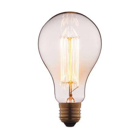 Лампа накаливания Loft It 9560-SC