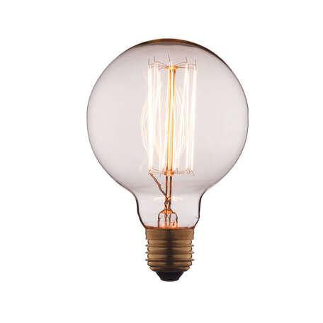 Лампа накаливания Loft It G9540