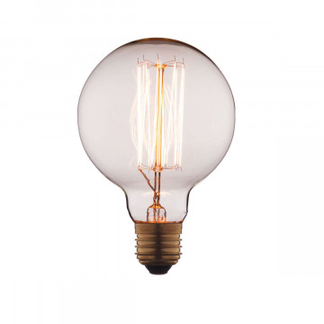 Лампа накаливания Loft It G9560