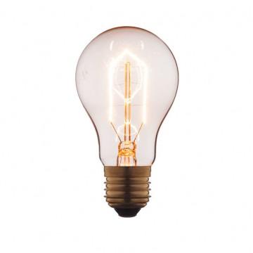 Лампа накаливания Loft It 1002, гарантия нет гарантии