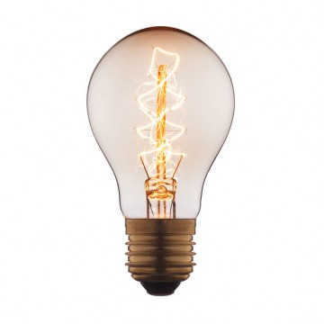 Лампа накаливания Loft It 1004-C, гарантия нет гарантии