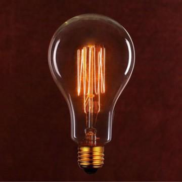 Лампа накаливания Loft It 1004-T, гарантия нет гарантии