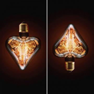 Лампа накаливания Loft It 2740-H, гарантия нет гарантии