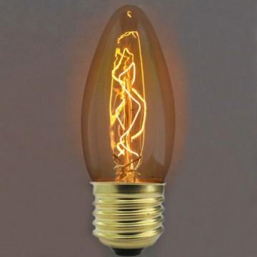 Лампа накаливания Loft It 3540-E, гарантия нет гарантии