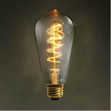 Лампа накаливания Loft It 6460-CT, гарантия нет гарантии