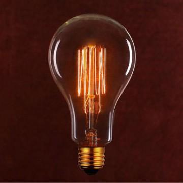 Лампа накаливания Loft It 7540-SC, гарантия нет гарантии