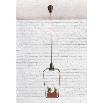 Подвесной светильник Loft It 6951/1В