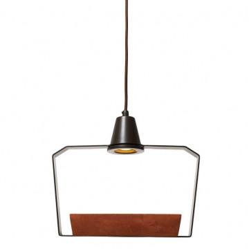 Подвесной светильник Loft It 6951/2В
