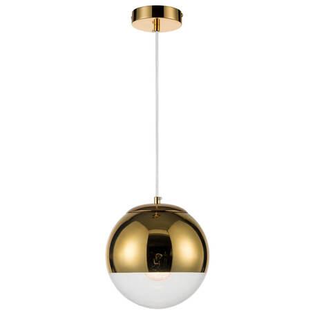 Подвесной светильник Vele Luce Terra 10095 VL2151P01, 1xE27x60W