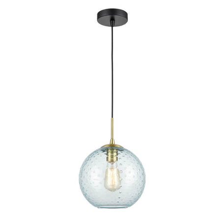 Подвесной светильник Vele Luce Lauriston 10095 VL5284P11, 1xE27x60W