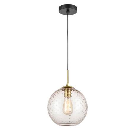 Подвесной светильник Vele Luce Lauriston 10095 VL5284P21, 1xE27x60W