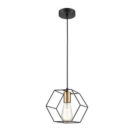 Подвесной светильник Vele Luce Luca 10095 VL6232P01, 1xE27x40W